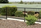 Acacia RidgeAluminium railings 69