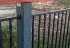 Acacia RidgeAluminium railings 6