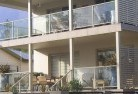 Acacia RidgeAluminium railings 70