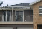 Acacia RidgeAluminium railings 71