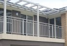Acacia RidgeAluminium railings 72