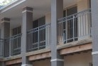 Acacia RidgeAluminium railings 73