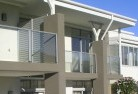 Acacia RidgeAluminium railings 74