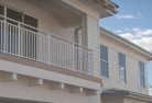 Acacia RidgeAluminium railings 77