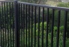 Acacia RidgeAluminium railings 7