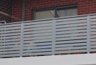 Acacia RidgeAluminium railings 85