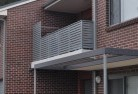 Acacia RidgeAluminium railings 87