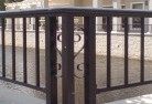 Acacia RidgeAluminium railings 88
