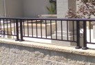 Acacia RidgeAluminium railings 90
