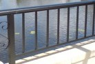 Acacia RidgeAluminium railings 91