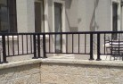 Acacia RidgeAluminium railings 93