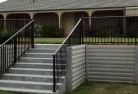 Acacia RidgeStair balustrades 5